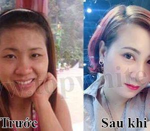 Nữ Việt kiều Malaysia thành công nơi đất khách nhờ kinh doanh Top White