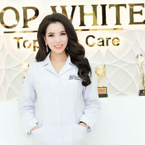 Nhà máy Happy secret - Mỹ phẩm Top White đạt chuẩn cGMP-ASEAN, vậy cGMP-ASEAN là gì?