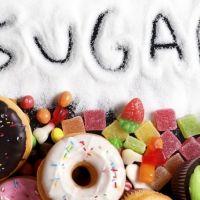 Cách nhận biết cơ thể thừa đường qua 6 dấu hiệu cơ bản