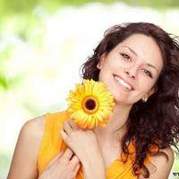 Giải pháp chống nếp nhăn tuổi 40 hiệu quả cho phái đẹp