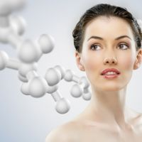 Mách bạn 5 cách bổ sung Collagen tốt nhất cho cơ thể