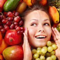 6 loại trái cây dễ khiến da bạn nổi mụn ngày hè