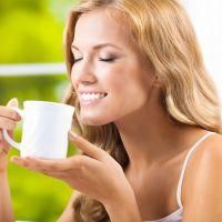 """""""Tất tần tật"""" những lưu ý cần biết khi sử dụng trà xanh"""