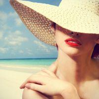 Giải pháp chăm sóc da toàn diện trong ngày hè nắng nóng