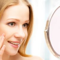 Nguyên tắc chăm sóc da mụn để ngừa sẹo hiệu quả