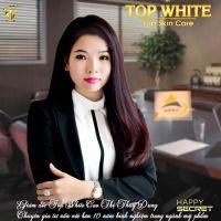 Giám đốc Cao Thị Thùy Dung – Dùng nhiệt huyết, viết thành công