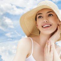 Top White chia sẻ 3 nguyên tắc chăm sóc sức khỏe ngày hè