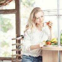 Cẩm nang dinh dưỡng ngừa lão hóa toàn diện cơ thể tuổi 40