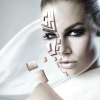 Những vùng da nào dễ bị khô nẻ nhất trên cơ thể?
