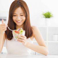 """Top 5 loại thực phẩm """"không dành"""" cho người bị mụn"""