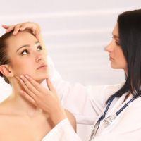 Tìm hiểu các chứng bệnh ngoài da nên sớm được điều trị