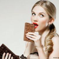 Khám phá 4 công dụng đặc biệt của socola đen với sức khỏe