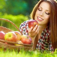 Trái cây nên ăn giờ nào để tốt cho sức khỏe nhất?