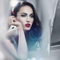 Điểm danh 5 thói quen dùng son môi khiến phái đẹp kém xinh