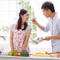 5 loại thực phẩm nhất định phải có trong bếp ngày Tết
