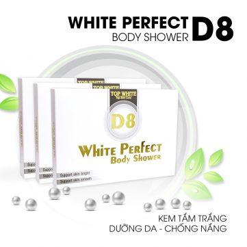 mã vạch 8936097440080 -kem tắm trắng da